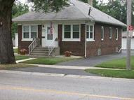 2708 Lincoln Street Highland IN, 46322
