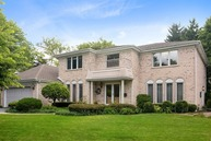 213 South Weller Lane Mount Prospect IL, 60056