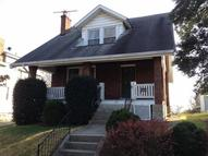 178 Kentucky Drive Newport KY, 41071