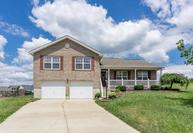6596 Elgin Court Burlington KY, 41005