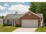 1557 Thornberry Road Amelia OH, 45102