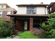 4009 Windsor Squirrel Hill PA, 15217