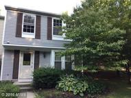 1199 White Coral Court Arnold MD, 21012