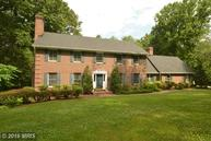 1206 Somerset Place Lutherville Timonium MD, 21093