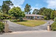 1590 Kingswood Dr Hillsborough CA, 94010