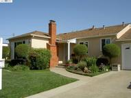 1361 Advent Ave San Leandro CA, 94579