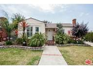 4121 Marcasel Ave Los Angeles CA, 90066