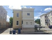 88 Willow Street 2 Lawrence MA, 01841