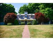 62 Curtis Street Scituate MA, 02066