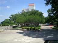 2108 Reflection Bay Drive  # 306 Arlington TX, 76013
