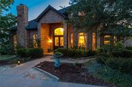4006 Mockingbird Lane Colleyville TX, 76034