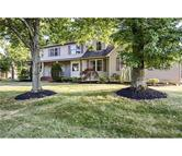19 Marshall Road Hillsborough NJ, 08844
