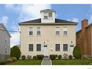 19 Lincoln Avenue Right West Harrison NY, 10604