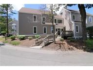 360 Fountain St #19 19 New Haven CT, 06515