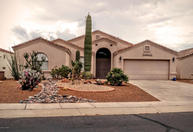 2669 S Chipshot Drive Green Valley AZ, 85614