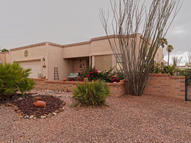 960 W Rio Magdalena Green Valley AZ, 85614