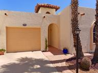 1172 W Camino Velasquez Green Valley AZ, 85622