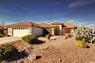2469 E Bonita Canyon Drive Green Valley AZ, 85614