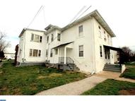 15 Level Rd Collegeville PA, 19426