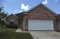 105 Cove Place Ct Montgomery TX, 77356