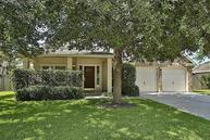 1209 Mystic Village Lane Seabrook TX, 77586