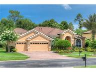27512 Pine Point Dr Wesley Chapel FL, 33544