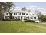20 Griffen Avenue Scarsdale NY, 10583