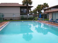 4106 Stock Avenue 404 Rockledge FL, 32955