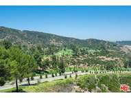 12361 Ridge Cir Los Angeles CA, 90049