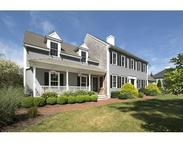 123 Tilden Road Scituate MA, 02066