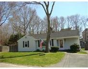 9 Silver Birch Ave 0 Plymouth MA, 02360