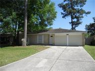 4518 Mossygate Dr Spring TX, 77373