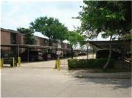 10603 South Wilcrest Dr #27 Houston TX, 77099