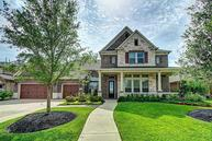 25815 Heritage Maple Dr Spring TX, 77389