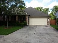 2310 Appian Way Pearland TX, 77584