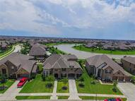 27207 Stone Harbour Ln Katy TX, 77494