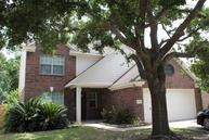 5734 Forest Timbers Dr Humble TX, 77346