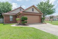 1055 Maclesby Ln Channelview TX, 77530