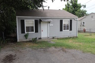 5108 N Central Road Bethany OK, 73008