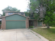 2662 W 104th Ct Westminster CO, 80234