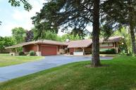 8022 W Sunnyvale Rd Mequon WI, 53097