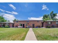 6160 West 17th Avenue Lakewood CO, 80214