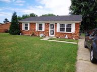 2960 Douglas Drive Burlington KY, 41005