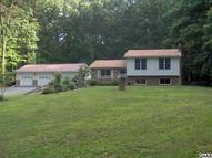 230 Red Tank Road Boiling Springs PA, 17007