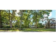 742 Soundview Drive Mamaroneck NY, 10543