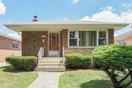 7819 South Kenneth Avenue Chicago IL, 60652