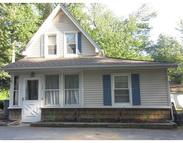 29 Lakeview Ave. Lunenburg MA, 01462