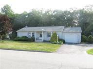 50 Indian Hill Rd Uncasville CT, 06382