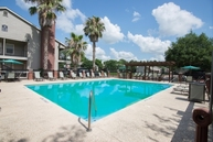 The Park at Spring Creek Apartments Tomball TX, 77375