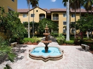 Waterways Village Apartments Aventura FL, 33180
